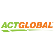 ActGlobal
