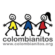 Colombianitos