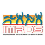 IMRDS