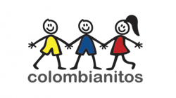 Colombianitos_0