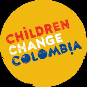 ccc_logo_cmyk