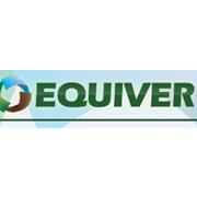 equiver-270x80